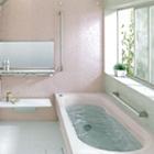 浴室・洗面・脱衣場リフォーム
